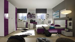 schlafzimmer in dunkellila ideen tolles schlafzimmer in dunkellila farbgestaltung fr