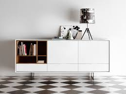 Sideboards For Sale Uk Buy The Treku Aura S2 Sideboard At Nest Co Uk