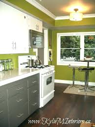 paint storage cabinets for sale commercial kitchen cabinets beautiful tourism