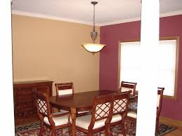 kitchen paint colors for home interior pertaining to voguish