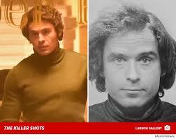 Zac Efron Zac Efron Looks Deadly Similar To Ted Bundy On Set Tmz