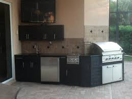 Kitchen Cabinets In Florida Outdoor Kitchen Cabinets In Florida