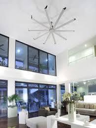 big air ceiling fan amazon com big air icf96ups industrial ceiling fan 96 inch silver