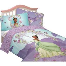 Princess And The Frog Bedroom Set Home Design Princess And The Frog Sheets