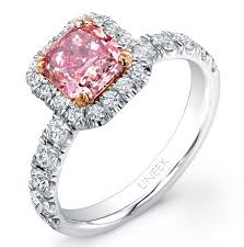 colored wedding rings images Looking for colored diamond engagement rings here 39 s what options png