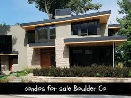 condos for sale boulder co top 10 ideas boulder real estate news