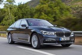 bmw 730i bmw 730i the four cylinder 7 series is coming auto express