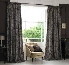 curtains curtains gray decor emejing gray bedroom photos windows