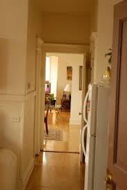 Three Bedroom Apartments In Chicago Luxury 3 Bedroom Apartments For Rent In Chicago