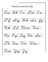 improve hand writing print able writing sheets in english hindi urdu