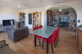 chambre des notaires reims annonces immobilières de me jérôme gourion notaire à reims