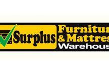 surplus furniture and mattress warehouse sfamwarehouse on pinterest