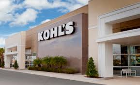 department stores in chesapeake va kohl u0027s location and store hours