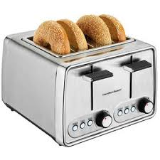 T Fal Toaster Toasters London Drugs