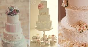 vintage wedding cakes beautiful vintage wedding cakes to wow your guests glitzy secrets