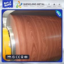 china metal flashing china metal flashing manufacturers and