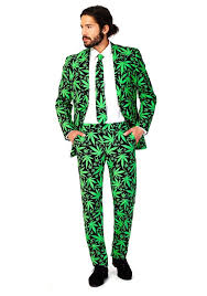Cannabis Halloween Costumes U0027re Trippy 4 20 Gifts Huffpost