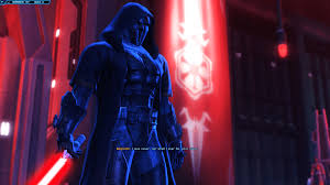 swtor bounty hunter guide warriors and bounty hunters u2013 tales of the aggronaut