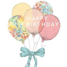 cute fairy birthday wallpapers happy birthday pretty lace floral balloons happy birthday
