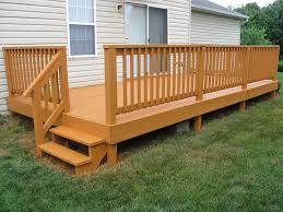 behr solid deck stain radnor decoration