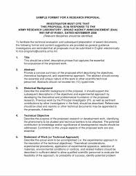 English Example Essay Template Joblettered Research Research Paper Format Template Paper