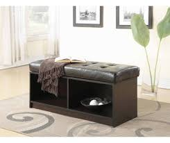 noticeable storage ottoman bench costco tags ottoman bench