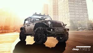 jeep adventure logo jeep adventure tires the inspiration room