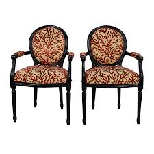 Ballard Design Chairs Best Accent Chairs