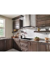 kitchen collection free shipping buy carrara white 4x16 ceramic glossy subway wallandtile com