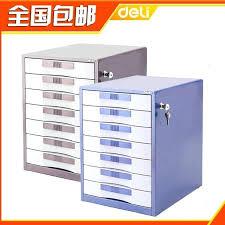 Small Desktop Drawers Lockable Desktop Filing Drawers Small Desktop Filing Cabinet