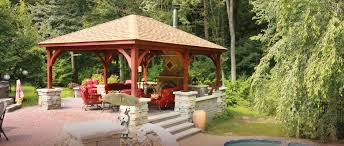 Backyard Gazebos For Sale by Gazebos U0026 Pergolas Free Delivery In Ct Ma Ri Kloter Farms
