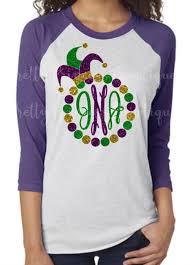 mardi gras shirts mardi gras shirt mardi gras t shirt monogram shirt