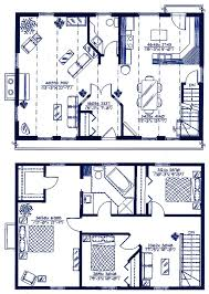Designer House Plans Best 25 Rectangle House Plans Ideas On Pinterest Open Floor