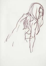 962 best sketches images on pinterest character design drawings