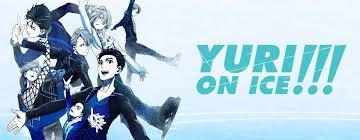 Hit The Floor Online - stream u0026 watch yuri on ice episodes online sub u0026 dub