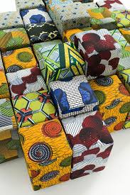 52 best africa print u0026 pattern images on pinterest african