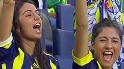 Jogo de futebol na Turquia tem plateia só de mulheres