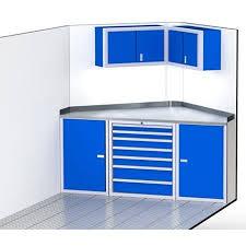 v nose enclosed trailer cabinets buy proii series v nose trailer cabinet combination 80 wide c1203