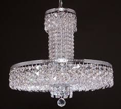Small Chandeliers For Bedroom Beautiful Homes Of Instagram Home Bunch Interior How To Make Your