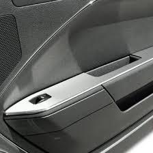 2005 Ford Freestyle Interior 2005 Ford Mustang Chrome Interior Trim Carid Com