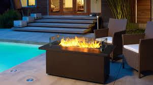 Regency Gas Fireplace Inserts by Regency Fireplace U2013 Highland Fireplace