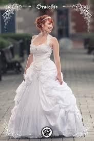 robe de mari e gothique designer de robes mariage médiévales gothiques victoriennes