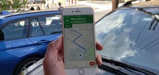 print driving directions from iphone google maps 101 how to tweak voice navigation prompts on android