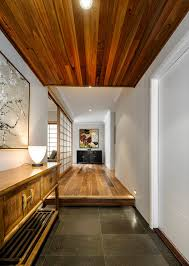 japanese style homes in texas home style