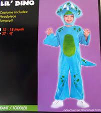 Dinosaur Halloween Costume Toddlers Dinosaur Costumes Boys Ebay