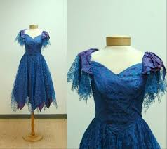 Prom Dresses From The 80s 66 Best 1980s Prom Dresses Images On Pinterest 1980s Prom Prom
