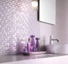 bathroom tile black ceramic tile glass tile backsplash large
