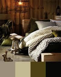 chambre a theme tendance couleur chambre à coucher unique design feria