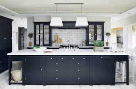 kitchen design my own kitchen kitchenette design smart kitchen