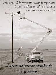 Power Lineman Memes - 173 best power lineman images on pinterest lineman career and
